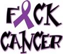 F ck Cancer
