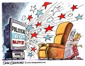 Political Mess