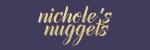 Nichole Wesson Nichole's Nuggets